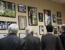 Khai trương phòng học mang tên Hồ Chí Minh tại Nga
