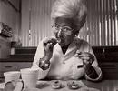 Ảnh chụp những nghề nghiệp kỳ lạ, khó gọi tên nhất thế giới