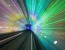 """Vật lý lượng tử chứng minh được """"cõi âm"""" tồn tại?"""