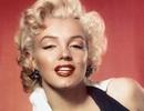 Mỹ đấu giá cả... hồ sơ phẫu thuật thẩm mỹ của Marilyn Monroe