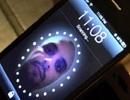 Apple triển khai công nghệ mở khóa bằng khuôn mặt