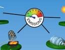 Biến đổi CO2 thành điện