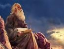 """Những lời tiên tri bị coi là """"điên rồ"""" trở thành sự thật"""