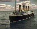 "Trung Quốc bị tố ""trục lợi"" từ thảm kịch Titanic"