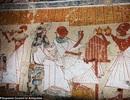 Mở lăng mộ chủ xưởng sản xuất bia Ai Cập cổ sau 3.200 năm