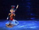 Truyện cổ Andersen lên sân khấu rối nước Paris