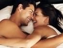 Viagra cho nữ giới sẽ trình làng vào năm 2015?