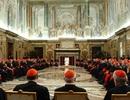 Khám phá bí ẩn Vatican!