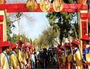 Lễ hội Tết Việt ở California, Mỹ