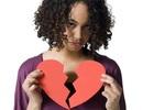 Cảm giác cô đơn ngày Valentine có thể tốt cho bạn