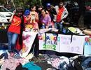 Cộng đồng người Việt tại Úc: Nặng lòng với quê hương