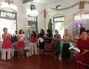 Gặp cô dâu người Việt đầu tiên trên đất Myanmar