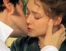 Tại sao chúng ta lại... hôn môi?