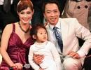 Ca sĩ Việt Hoàn: Muốn sạch đẹp cả tâm hồn và tiếng hát