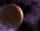 Phát hiện hành tinh hồng ngoài rìa hệ mặt trời
