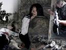 """Ký ức đẫm máu vụ thảm sát Sơn Mỹ  trong """"Giai điệu của ám ảnh"""""""