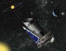 Kính viễn vọng Kepler phát hiện thêm 715 hành tinh mới
