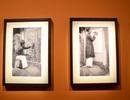 """Triển lãm ảnh """"Ống kính Việt Nam"""" tại Paris"""