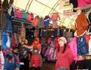 Hỗ trợ tối đa cho Việt kiều ở Ukraine