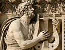 5 hiện vật văn hóa vô giá đã vĩnh viễn biến mất