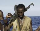 Nam diễn viên được đề cử Oscar có thể bị trục xuất khỏi Mỹ