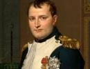 Tiết lộ nguyên nhân sâu xa khiến Napoleon qua đời