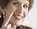 Cười là cách tốt nhất để cải thiện trí nhớ?