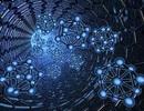Định lượng tác động rủi ro của vật liệu nano đối với tế bào