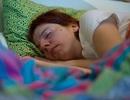 Giấc ngủ kéo dài 6 tháng liên tiếp