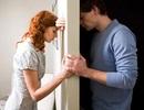 Những bí mật phụ nữ thường giấu giếm chồng