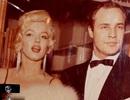 Khuyên tai giả của Marilyn Monroe có giá... 4 tỉ đồng