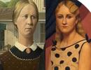 """Chuyện về người phụ nữ """"vừa xấu nhất vừa đẹp nhất"""" trong hội họa"""
