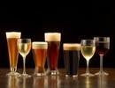 Cứ 10 giây có một ngưởi tử vong vì rượu