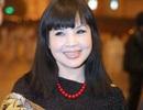 """Lan Hương """"Em bé Hà Nội"""": 30 năm miệt mài trên """"sân khấu cuộc đời"""""""