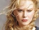 Sai lầm lớn nhất trong sự nghiệp của Nicole Kidman