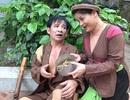 Nặng gánh cơm áo vào vai diễn: Bươn bả làm nghề