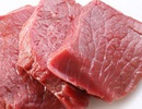 Sản xuất thịt thân thiện với môi trường từ tế bào gốc