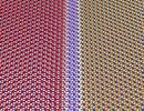 Khám phá ra cách thay đổi cấu trúc tinh thể graphene
