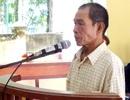 Giảm án cho lão ông U70 nhiều lần hại bé gái 10 tuổi