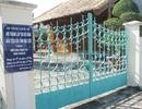 Trưng biển đón khách, khu di tích lịch sử quốc gia đóng cửa im ỉm