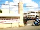 Vụ bé sơ sinh tử vong ở BV Đầm Dơi: Bộ Y tế yêu cầu làm rõ