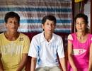Thỏa thuận mức bồi thường cho 3 người trong gia đình bị bắt giam oan sai 2 năm