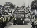 Tổ chức nhiều hoạt động kỷ niệm ngày giải phóng miền Nam