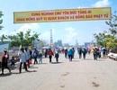 Hàng ngàn người đổ về Bạc Liêu dự lễ hội Quan Thế Âm