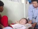 Cháu bé 15 tháng tuổi bị não úng thủy tiếp tục nhận hơn 56 triệu đồng