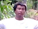 """Vụ """"Cố ý gây thương tích ở Kiên Giang"""": Thẩm quyền xem xét thuộc TAND và Viện KSND tối cao"""