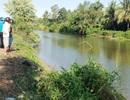 Giám đốc Công ty Bảo hiểm lao xe xuống sông thiệt mạng