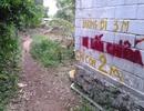 """Tỉnh Kiên Giang chỉ đạo xử lý vụ """"ăn"""" đường công cộng"""