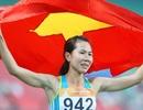 Việt Nam thắng lớn tại LH Điện ảnh truyền hình Thể thao và Du lịch quốc tế 2012