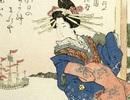 Số phận kỹ nữ ở những nước châu Á xưa